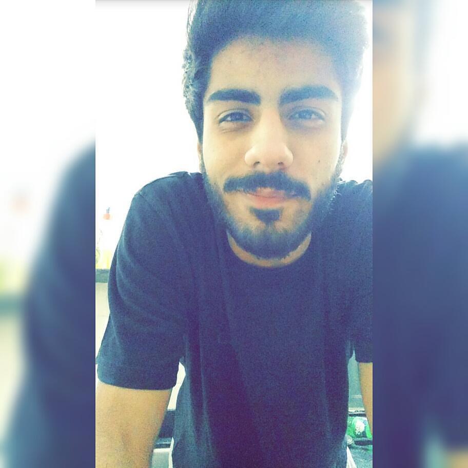 Jehan Sadri