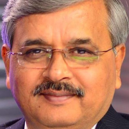 Umesh Upadhyay